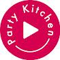 Party Kitchen -