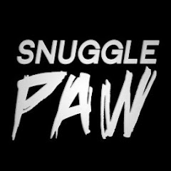 Snugglepaw Digital Studios