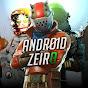 AndroidZeiro Gamer