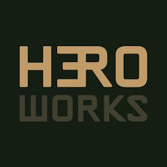 HERO WORKS