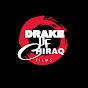 Drake of Chiraq