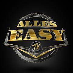 AllesEasyTV