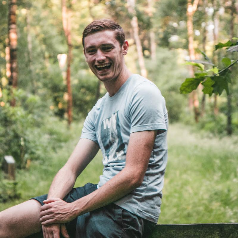 Sven Couchez (sven-couchez)
