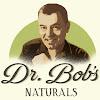 Dr. Bob McCauley
