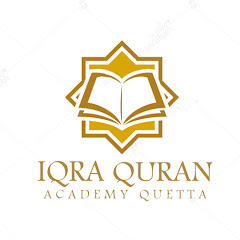 IQRA Quran Academy Quetta YouTube Channel Statistics & Online Video