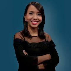 Indira Vásquez Núñez