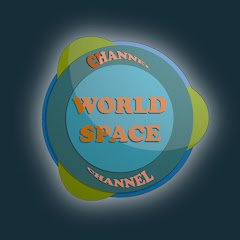 World Space Channel