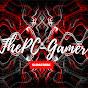 GamezWePlay (thepc-gamer)