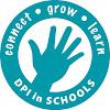 NSW DPI Schools Program