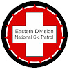 Eastern Division of the NSP