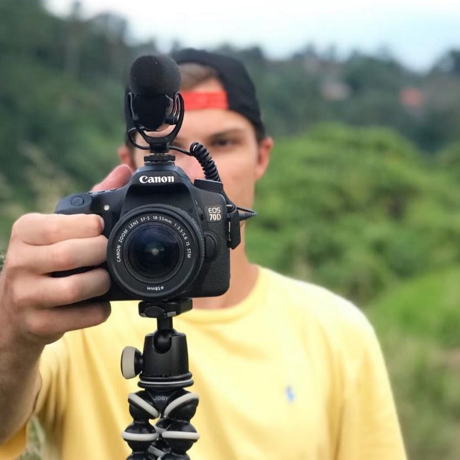 Tom Kuegler chia sẻ về Freelancer