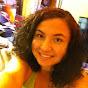 Kayla torres