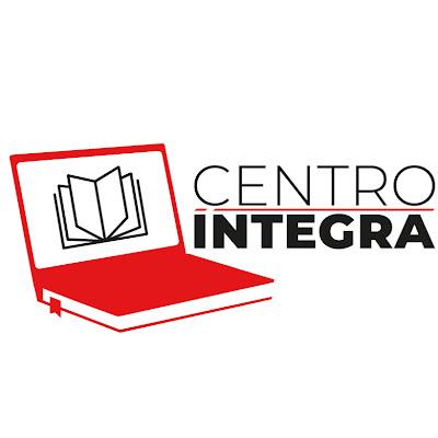 Centro Integra | ประเทศไทย VLIP LV