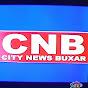 CITY NEWS BUXAR