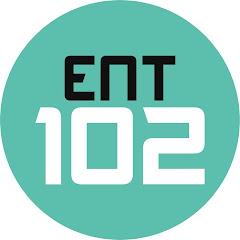 ENT0102