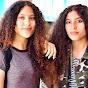 هالة و هيفاء - Hela and
