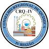 Conselho Regional de Química IV Região