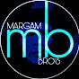 MARGAM Bro'S