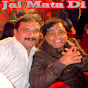 Jyoti Nanda