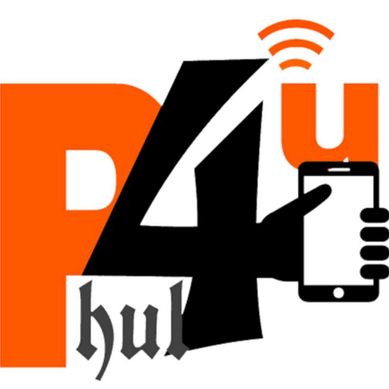 Phul4u