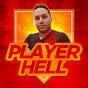 PlayerHell