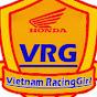 VietNam RacingGirl
