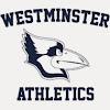 Westminster Athletics