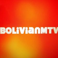 Bolivian MTV