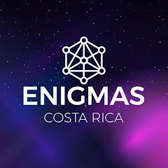 Enigmas Costa Rica