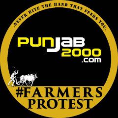 panjab2000