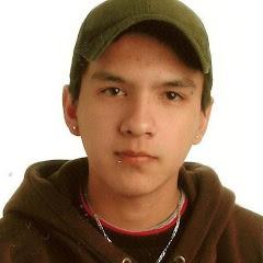 Richard E. Ribera Ossio
