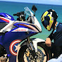 Sergio moto louco