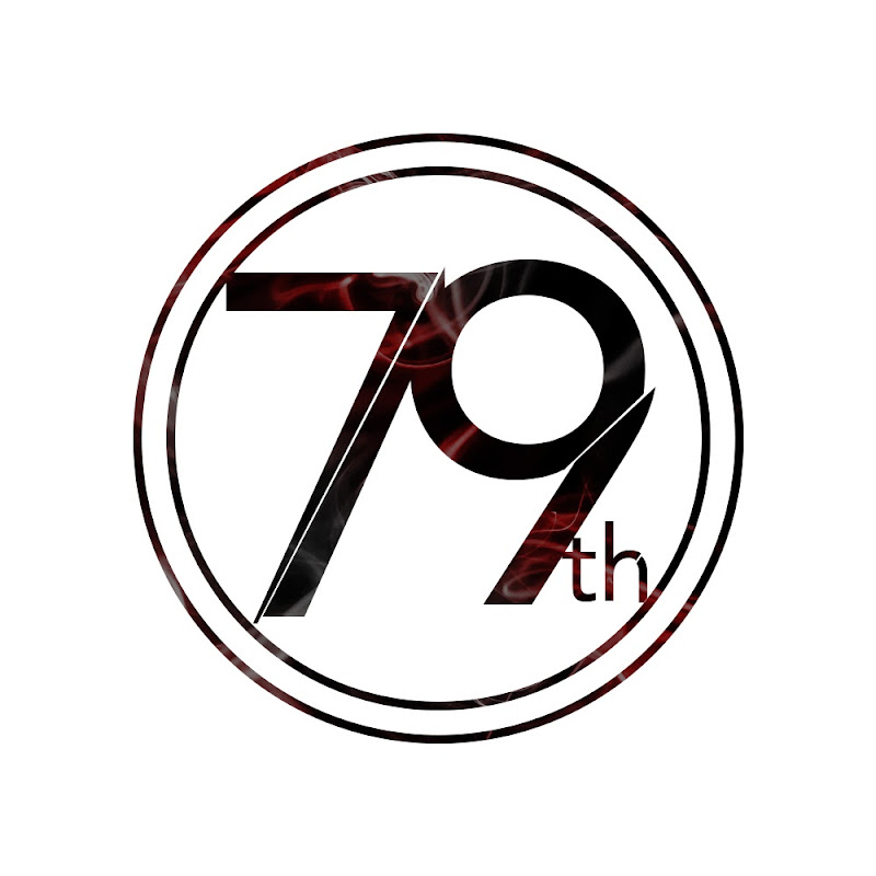 79th Productions