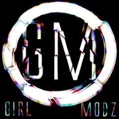GirlMoDz