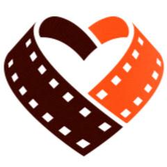 Мувики.рф — ТОПсцены из фильмов YouTube channel avatar
