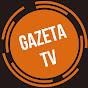 LA GAZETA TV