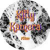 Kitty Kamera