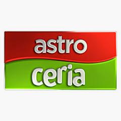 Astro Ceria