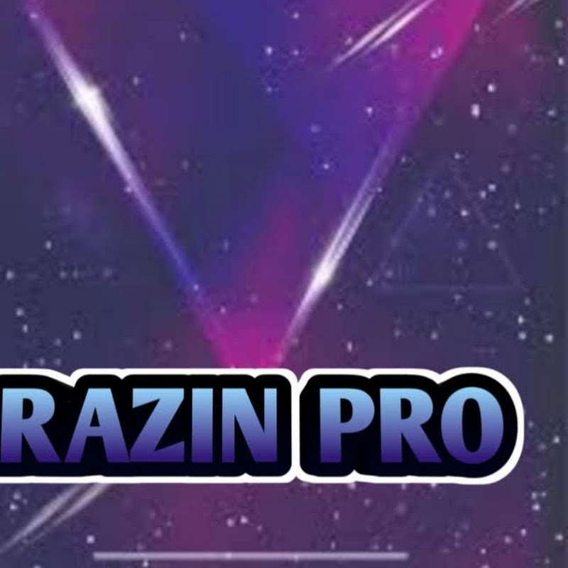 Razin Pro
