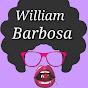 William Barbosa