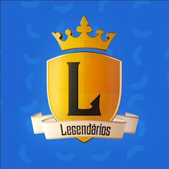 Legendários