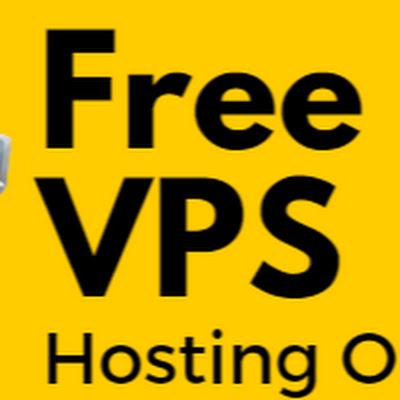 FREE VPS | الكويت VLIP LV