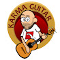 Karma Guitar