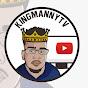 KingMannyTv (kingmannytv)