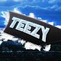 Teezy