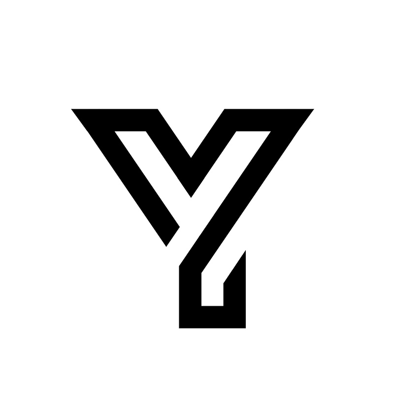 Yasiexor