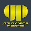 GoldkartzProductions