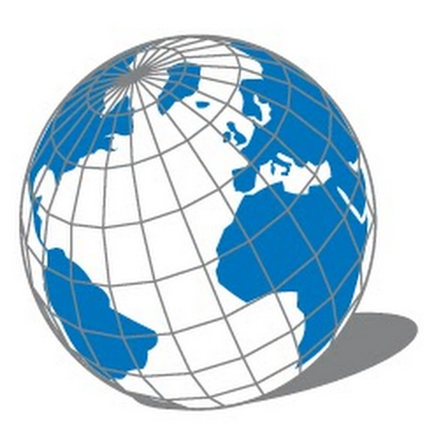 Università Telematica Internazionale UNINETTUNO - YouTube