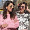 Oh My Blog! Blog de Moda