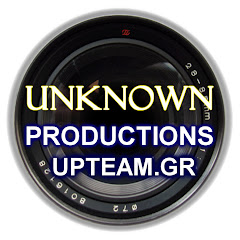 Unknown Productions